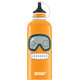 Sigg Funny Face Bottle 600 ml